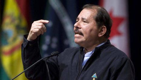 Estados Unidos pretende reanudar su política de injerencia contra Nicaragua