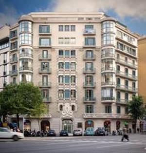 El alquiler de pisos en Barcelona se dispara un 10%