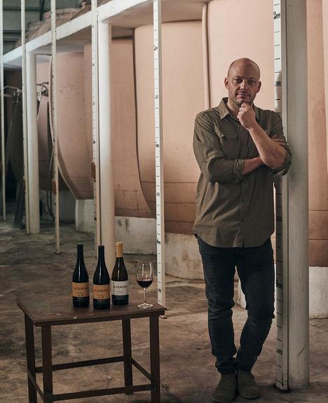 Bodegas Verum, 15 vendimias para ser referencia internacional de los vinos Premium de Castilla-La Mancha