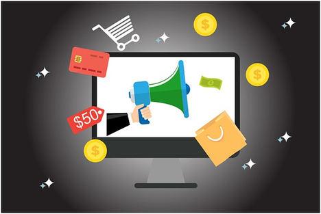 El aspecto legal de los e-commerce y la contratación online siempre bien cuidada