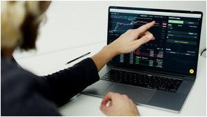 El auge de los brokers y todo lo que debes saber si quieres invertir en bolsa