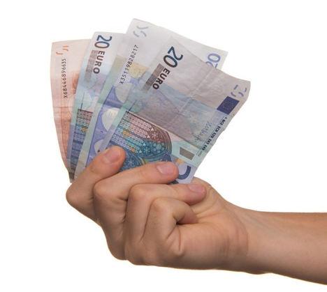 El auge de los créditos exprés: Los expertos alertan del peligro
