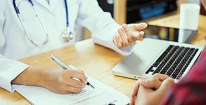 El benchmarking se perfila como la opción más viable para estimular al sector sanitario en España