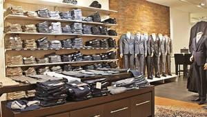 El buzoneo, un gran aliado para las tiendas de ropa