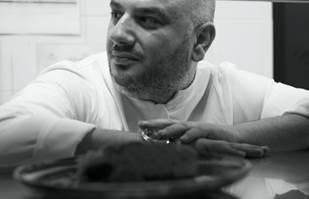 Nace en Barcelona Bentto, el primer restaurante virtual de recetas tradicionales con toque de chef