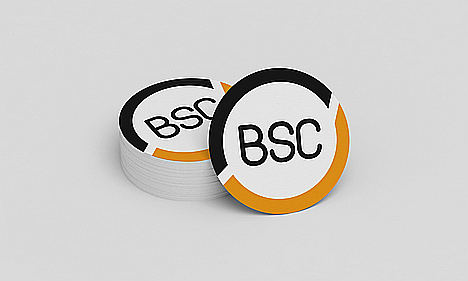 El comprobante digital Token BSC comenzará a cotizar en Binance