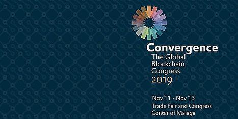 El congreso Convergence presenta su agenda y primeros ponentes