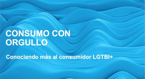 El consumidor LGTBI+ es un 40% más sibarita y en su cesta de la compra no faltan bebidas alcohólicas, isotónicas y energéticas