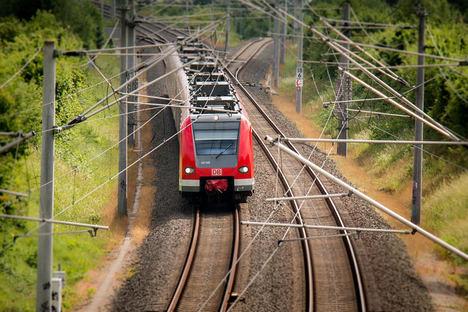 El crédito al transporte creció en unos 1.700 millones de euros en el último año
