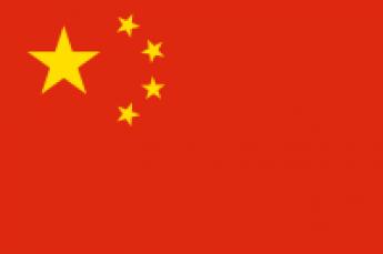 El deficit de 18.000 millones de euros con China acelera la destrucción de empresas españolas