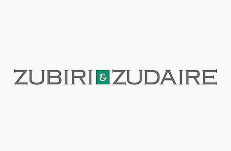 El despacho de abogados Zubiri & Zudaire expande oficialmente su actividad a otras comunidades españolas