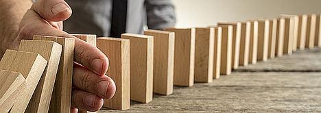 El dominio de los datos de los proveedores: una necesidad para los Departamentos de Compras