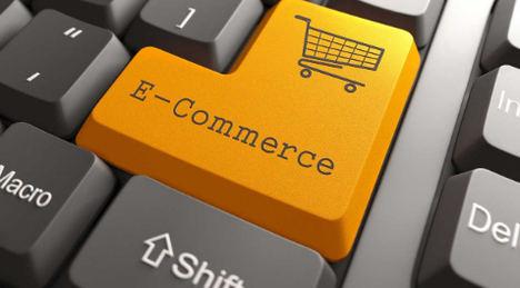 El e-commerce como plataforma para las transacciones online