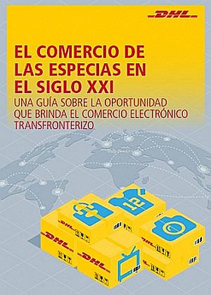 El e-commerce internacional, una de las oportunidades de crecimiento más rápido para el comercio minorista