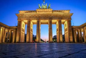 Elecciones al Bundestag alemán: decisiones para el futuro