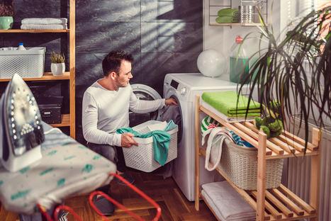 Las personas que viven solas no compran los mismos electrodomésticos que quienes viven en pareja