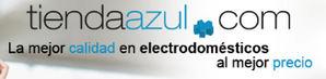 Electrodomésticos inteligentes, más cerca que lejos por Tienda Azul