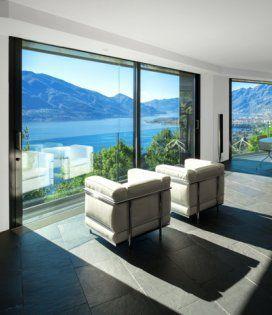 Elegir PVC para las ventanas, por calidad y precio