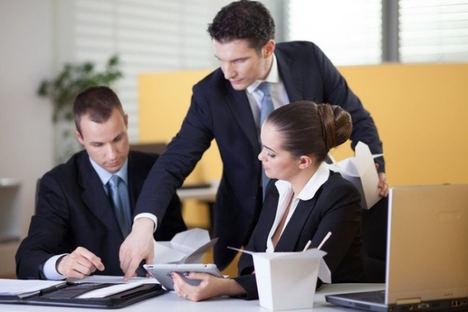 El empleado del futuro será un empleado internacional, según Training Experience
