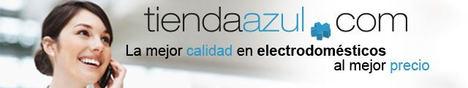 El empleo de contadores inteligentes puede aumentar el ahorro energético por Tienda Azul