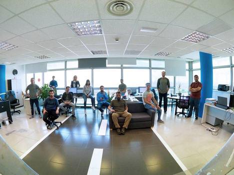 José Luís Pérez, CEO de Wontech: 'Estamos revolucionando la forma de hacer negocios online'