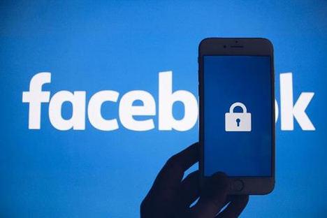 El escándalo de Facebook está provocando un cambio radical en las políticas de protección de datos