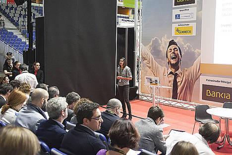 20 start-ups tecnológicas españolas de alto potencial competirán en el ELEVATOR PITCH