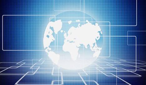 El extraordinario auge del sector de la realidad virtual y sus posibles aplicaciones a la vida diaria