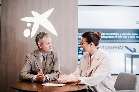 """""""El filántropo es un líder emprendedor de un proyecto de transformación social"""", según el informe de CaixaBank e IE University sobre el perfil de los filántropos españoles"""