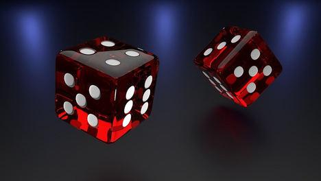 El futuro tecnológico del sector del juego