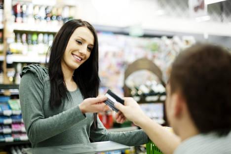 El gran consumo creció un 2,9% en el segundo trimestre, según Nielsen