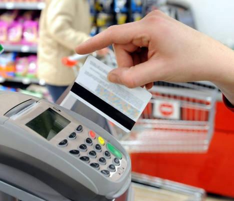 El gran consumo creció un 4,2% en el tercer trimestre, su mayor avance desde la recuperación