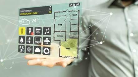El gran reto del Internet of Things: aumentar los niveles de seguridad