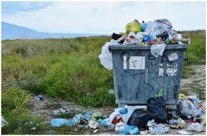 El grupo Farmacias Trébol, comprometido con la reducción del uso de bolsas de plástico