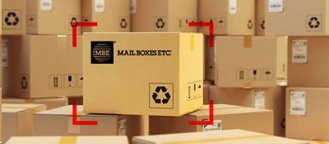 El grupo MBE Worldwide cierra su año fiscal con 2.540 centros y 861 millones de euros de facturación