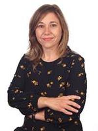 Una startup barcelonesa desarrolla una app que ayudará a evitar la propagación del COVID-19