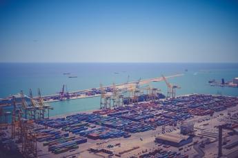 El impacto del Big Data en la logística empresarial continúa aumentando en 2017