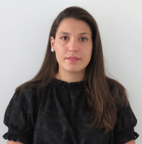 Elisa Belgacem, Generali Investments.