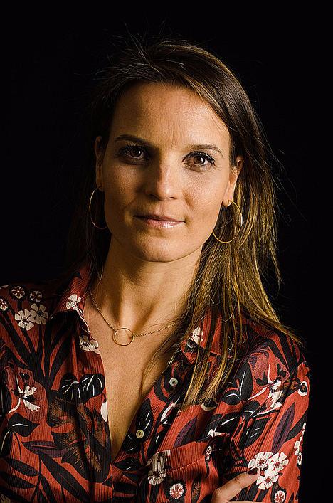Elisabeth Parra se incorpora a Grupo Neoelectra para afianzar el proceso de crecimiento de la compañía