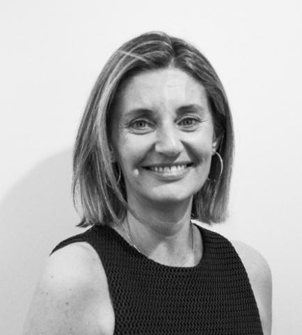 Elizabeth Hernández, nueva directora de las oficinas de BARNES Spain en Barcelona