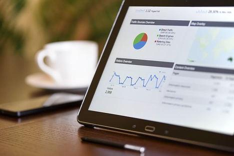 El marketing digital la mejor opción para la expansión de las pymes, según BRB