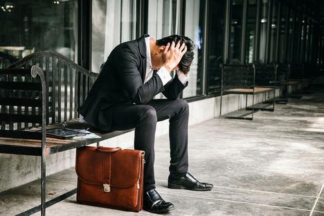 El mayor rebrote: los despidos y la post conciliación laboral