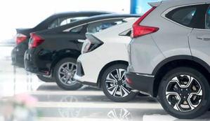 El mercado de coches de ocasión en el año 2021