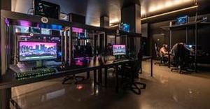 """El mundo """"Gamer"""" apuesta por los locales comerciales de Barcelona para expandirse"""