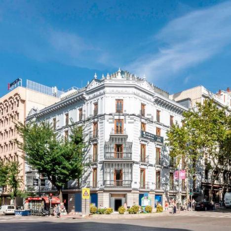 SICPA redobla su apuesta por nuestro país con la inauguración de su nuevo centro de excelencia en Madrid