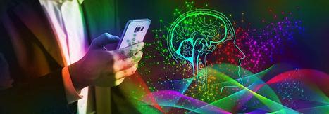 El papel de la inteligencia artificial en relación a los casinos