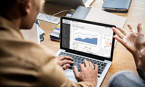 El perfil formado en visualización de datos es imprescindible en el sector laboral, por Escuela ELBS