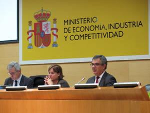 El pleno de la Red Innpulso congrega a 62 ayuntamientos para impulsar la innovación