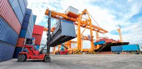 El programa de verificación para exportar productos a Marruecos amplía su plazo hasta junio