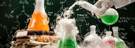 El proteccionismo amenaza el buen comportamiento del sector químico mundial
